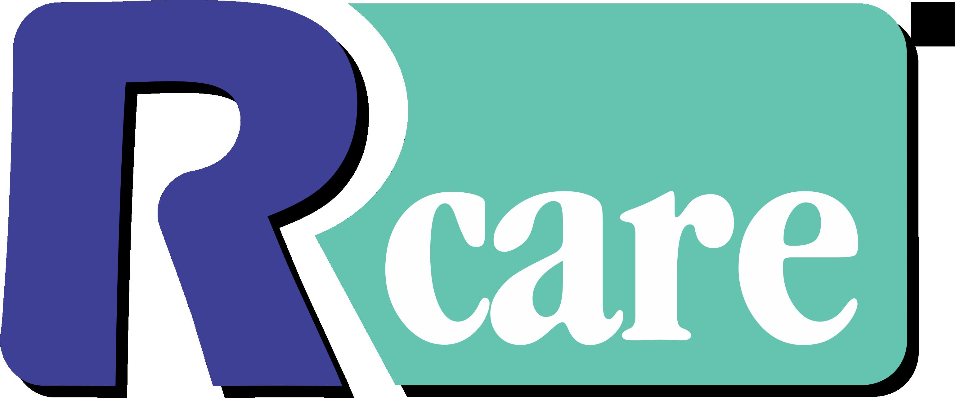 News - Response Care, Inc