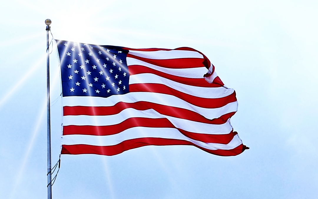 RCare would like to wish you and yours a Happy Labor Day