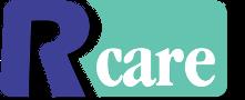 Response Care, Inc.