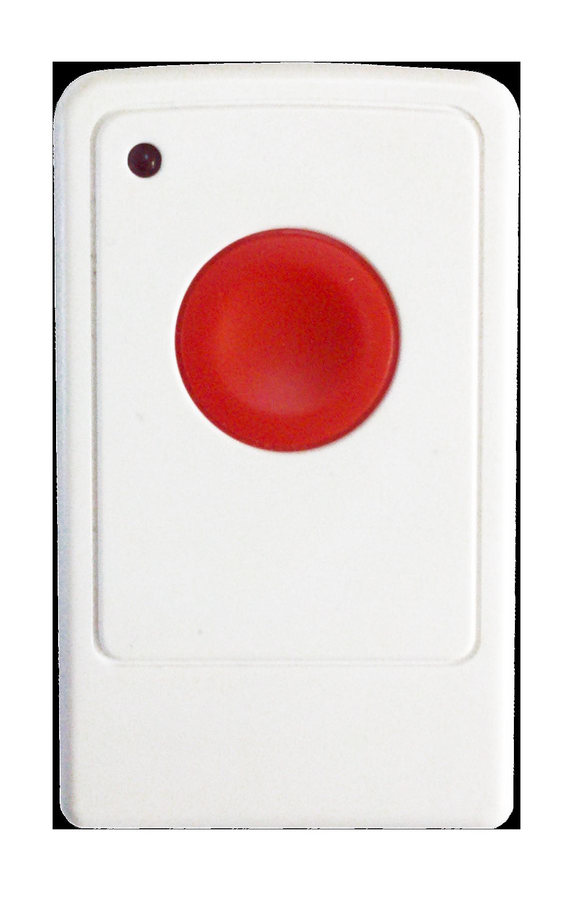 Multi-Use Push Button