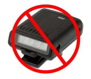 RCare Mobile declares victory in the War on Pagers