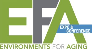 Environments for Aging Conference