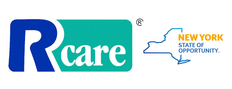 RCare Nurse Call Receives STEP Global NY Exports Grant, Expands into Africa