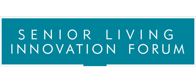 RCare Selected for Exclusive Innovation Forum in Florida