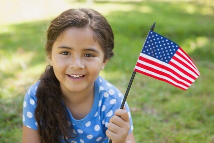 Celebrate independence with RCare