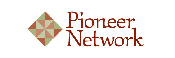 Pioneer Network: Culture Change the RCare Way