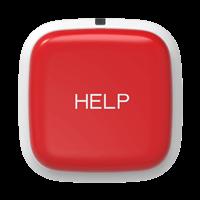 Emergency Help Button