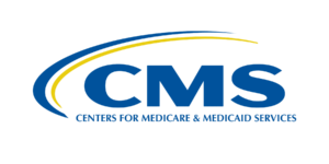 CMS issued new bed and chair alarm restricctions