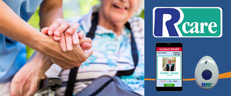 RCare Touted as Robust Solution by McKnight's Senior Living