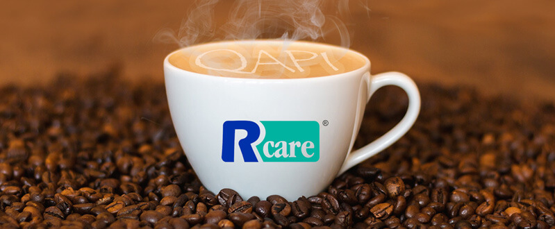 RCare brews strong QAPI at the Quality Summit