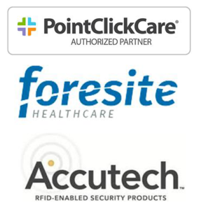 RCare Integrations and the Senior Living Innovation Forum